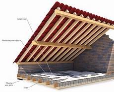 cout isolation combles m2 isolation chanvre finistere 224 toulon renover une maison