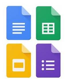 google文件 维基百科 自由的百科全书