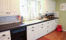 tile countertops make a comeback tile countertops make a comeback your options