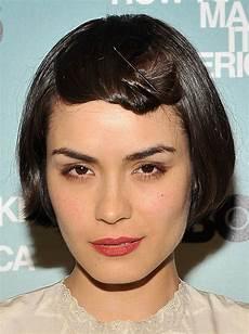 hairstyles haircuts modern bob hairstyle ideas