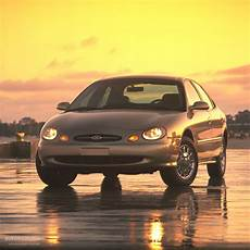 ford taurus 1995 1996 1997 1998 1999 autoevolution ford taurus specs photos 1995 1996 1997 1998 1999 autoevolution