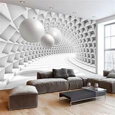 Moderne Tapete Wohnzimmer - modern 3d wallpaper murals for living room 2019