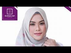 Hijab2020 Model Jilbab Yang Terbaru Dijual Grosir Atau
