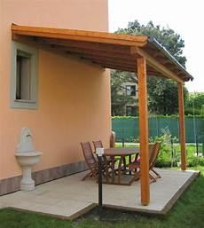 copertura per tettoia tettoia per esterno in legno con portalegna l180 tettoia