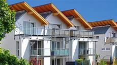 Reihenhaus Vorteile Nachteile - reihenhaus bauen hausbeispiele mit grundrissen infos
