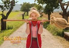 bibi und tina ausmalbilder in echt hex hex bibi tina echte postkarten versenden