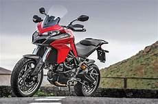 ducati multistrada 950 2017 ducati multistrada 950 review specifications
