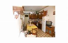 b b barcellona bagno privato privato vende appartamento abitazione con giardino