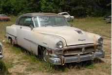 junk car for sale free domain pictures