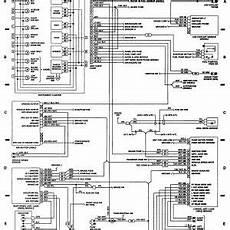 2006 gmc wiring diagram free 2006 gmc wiring schematic free wiring diagram