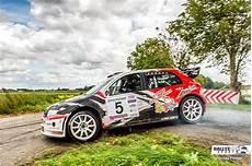 Photos Rallye Du B 233 Thunois 2017 N Pillisser