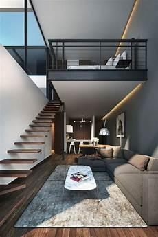 modern contemporary house design idea de 15 amazing interior design ideas for modern loft modern
