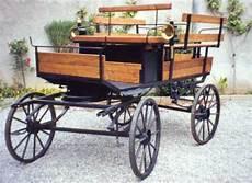 cavallo con carrozza l arte della carrozza by p l beschi