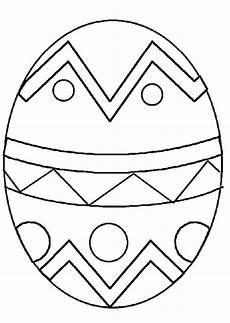 Ausmalbilder Ostern Kostenlos Christlich Ausmalbilder Ostern Kostenlos Christlich Ausmalbilder