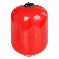 ausdehnungsgefäß für heizung ausdehnungsgef 228 223 f 252 r heizung 8 l im kamdi24 shop kaufen