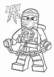 ninjago coloring page free printable coloring pages