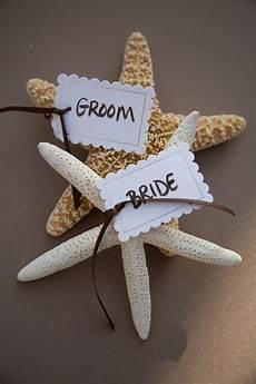 diy beach wedding decoration creative ideas for a