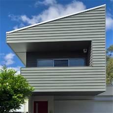 prix bardage pvc bardage pvc prix pose avantages facaderenovation be