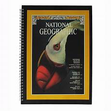 disney store national geographic din a4 notizbuch