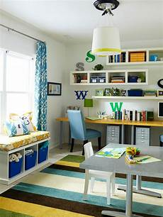 Create Contrast By Adding A Pop Of Color To A White Decor create contrast by adding a pop of color to a white d 233 cor