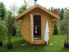noderer holzfasshandel fasssauna saunafass mit holzofen