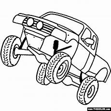 road vehicles coloring pages 16417 road vehicle coloring page color road offroad vehicles cars coloring pages