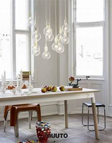 table a manger salle a manger interieur minimaliste