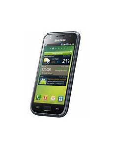 samsung i9000 galaxy s full phone specifications