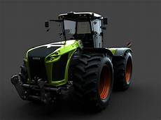 Malvorlagen Claas Xerion Modell Model 3d Of Claas Xerion 5000 2015 3d Model Animated Max
