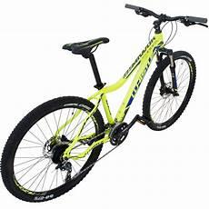 mountainbike 27 5 zoll damen mtb hardtail whistle miwok