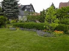 Tipps Zur Gartengestaltung - meine gartengestaltung tipps zur neugestaltung eines