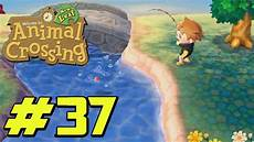 Coole Malvorlagen Xing Lets Play Animal Crossing New Leaf 37 Sch 246 Nes Wetter Und
