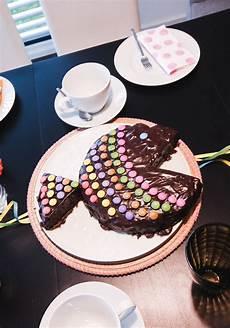 kindergeburtstag dieser kuchen geht schnell einfach