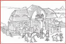 Ausmalbilder Playmobil Bauernhof Top 20 Playmobil Ausmalbilder Beste Wohnkultur