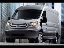 Ford Transit 2016 Car Review  YouTube