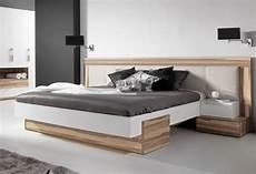 lit avec dressing armoire armoire et lit haut de gamme