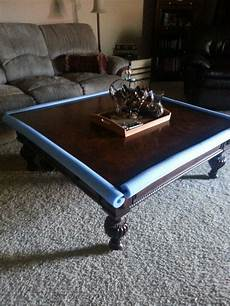 Coffee Table Bumper Pads pin by erin stroud on baby