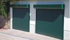 Garage Toren by Garagentore Garagentore Tel 0173 6186421