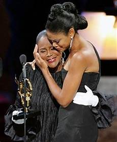 Cicely Tyson Daughter 1000 Images About Kimberly Elise On Pinterest Kimberly