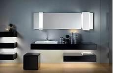 Moderne Badmöbel Design - badm 246 bel f 252 r dein traum badezimmer living at home