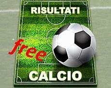 voti ufficiosi gazzetta dello sport agosto 2012 italian league