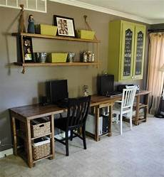 unique home office custom home office desk by sb designs custommade