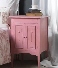 Vintage Farben Für Möbel - kreidefarbe m 252 bellack obi
