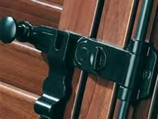 ferramenta per persiane in legno ferramenta ed accessori disponibili a richiesta