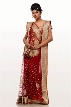 how to wear saree draping the art of saree draping workshop by dolly jain saree