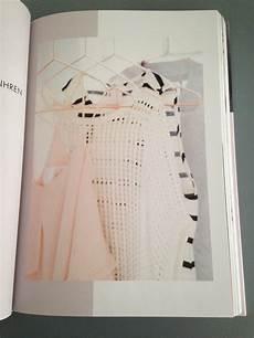 Das Kleiderschrank Projekt - das kleiderschrank projekt anuschka rees dumont verlag