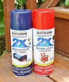 spray painting ceramic pots feeling crafty spray paint ceramic ceramic painting diy spray