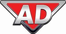 ad auto distribution autocollant garage ad ref d8201 mpa d 233 co