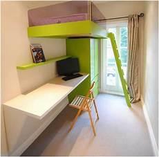 9 platzsparende schlafzimmer ideen um platz in kleinen