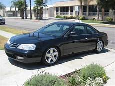 service repair manual free download 2001 acura cl on board diagnostic system 2001 acura cl workshop service repair manual best manuals